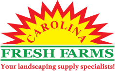 carolina-fresh-farms_logo-tagline