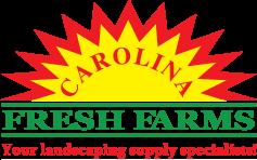 carolina-fresh-farms_logo-tagline